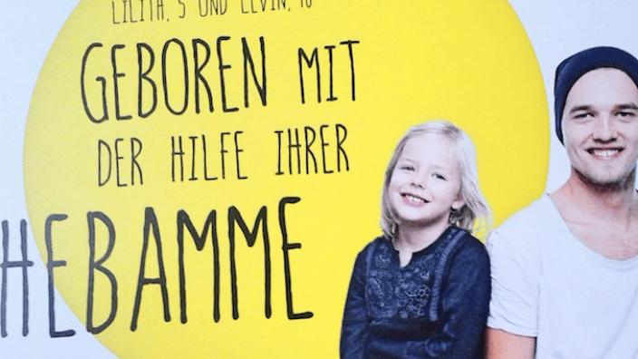 Frauen Union NRW: Eine qualifizierte und flächendeckende Versorgung von Hebammen ist vorrangiges Ziel!