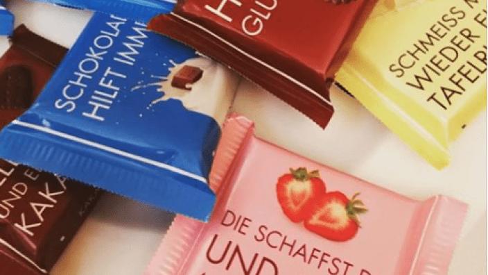 Gestärkt für den Neustart: Die Frauen Union Wachtberg hat neues Vorstandsteam